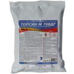 ТОПСИН М 70 ВДГ | 500 г