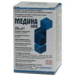 МЕДИНА 20 ЕВ | 25 мл