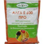 АЛГА Е 600 ПРО | 1 кг