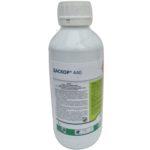 ДАСКОР 440 *(Прекратен продукт) | 1 л