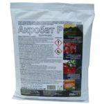 АКРОБАТ Р *(Прекратен продукт) | 250 г