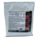 АКРОБАТ Р *(Прекратен продукт) | 125 г