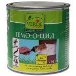ТЕМО – О – ЦИД – лепило срещу летящи и пълзящи насекоми | 750 мл
