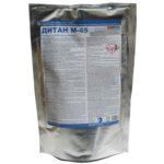 ДИТАН М-45 | 500 г
