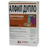 АЛФИЛ ДУПЛО | 1 кг