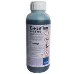 БИ-58 ТОП *(Прекратен продукт) | 1 л