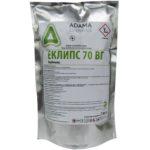ЕКЛИПС 70 ВГ | 1 кг