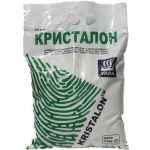 КРИСТАЛОН ЛАЗУР (20-5-10) | 2 кг
