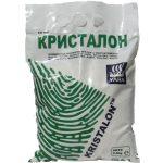 КРИСТАЛОН ЖЪЛТ (13-40-13) | 2 кг