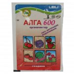 АЛГА 600 | 8 г