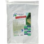 НОВОВИТ ГРИЙН (NPK 9-5-18) с микроелементи и органичен полимер (41%) | 1 кг