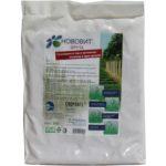 НОВОВИТ ФРУТА (NPK 7-36-9) с микроелементи и органичен полимер (41%) | 300 г