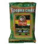 ТРЕВНА СМЕС СЛЪНЦЕ | 500 г