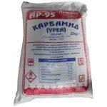 КАРБАМИД (УРЕА) | 25 кг