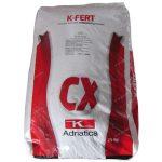 НПК 15-15-15 (5% SO₃) | 25 кг