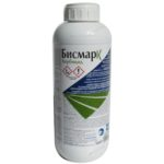 БИСМАРК КС