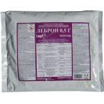 ЛЕБРОН 0.5 Г | 1 кг